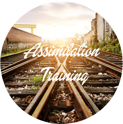 CCM_Assimilation-Training_400px