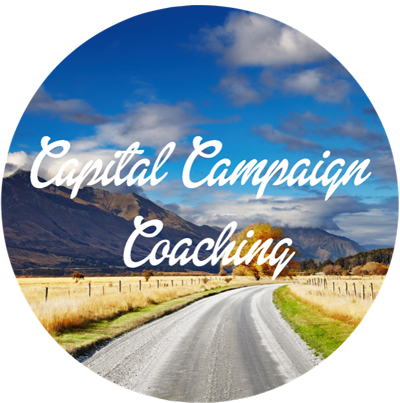CCM_Capital-Campaign-Coaching_400px