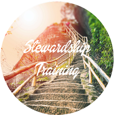 CCM_Stewardship-Training_400px