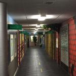 CCM_hallway